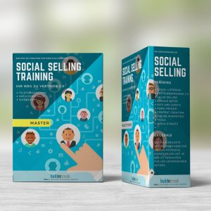 Social Selling Training