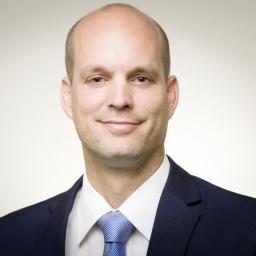 Stefan Krojer