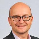 Sören Lauinger