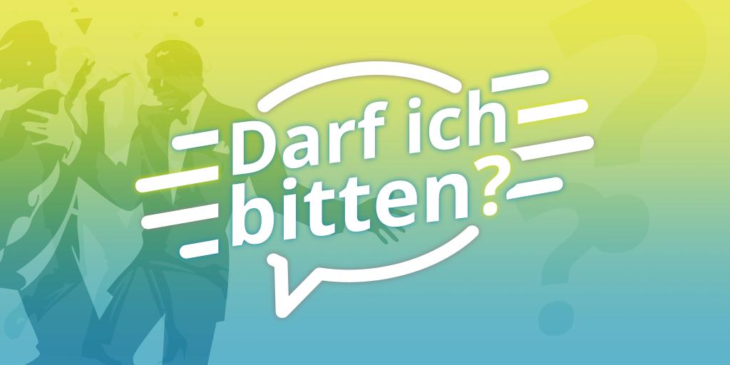 1805_Darf_ich_bitten2