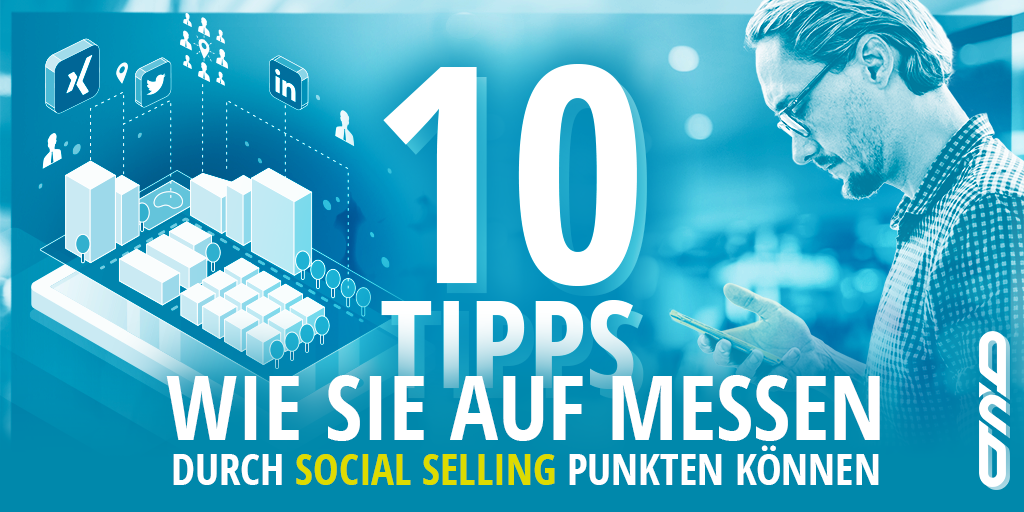 1805_Messe_10Tipps
