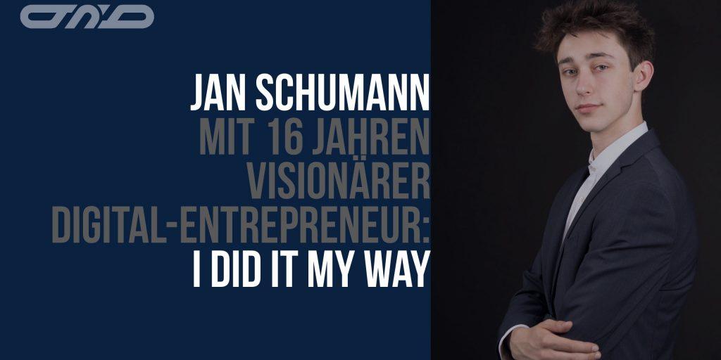Jan-Schumann