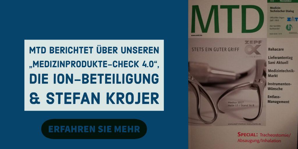 MTD-News-Blog