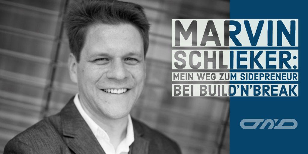 MarvinSchlieker-Facebook