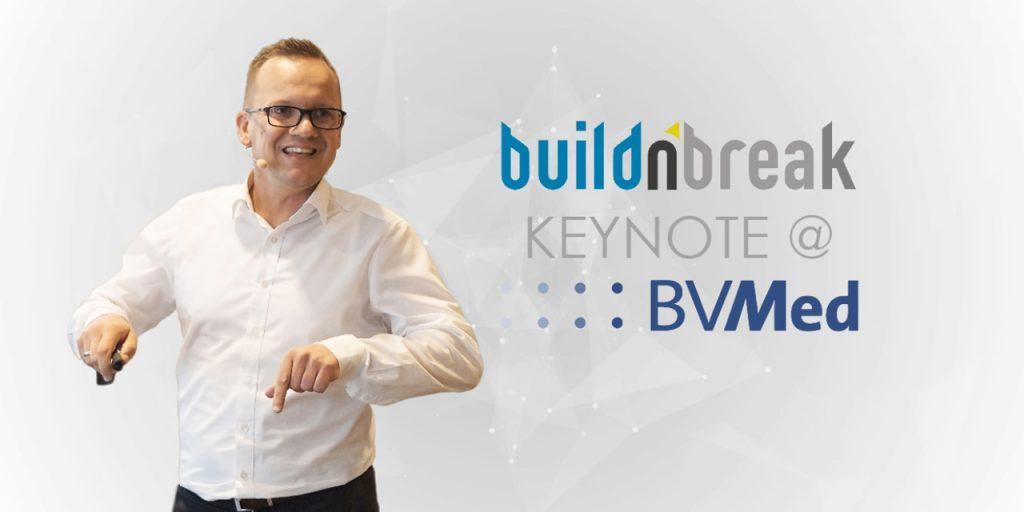 Thumbnail_Keynote-MedTech
