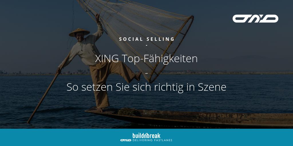 Xing_Top-Fähigkeiten_Header(1)