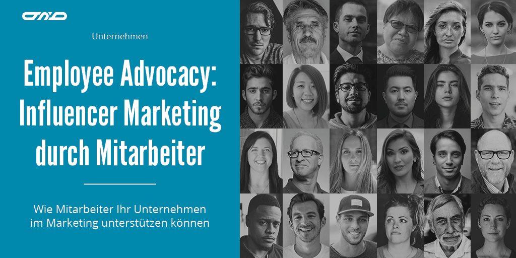 influencer-marketing001