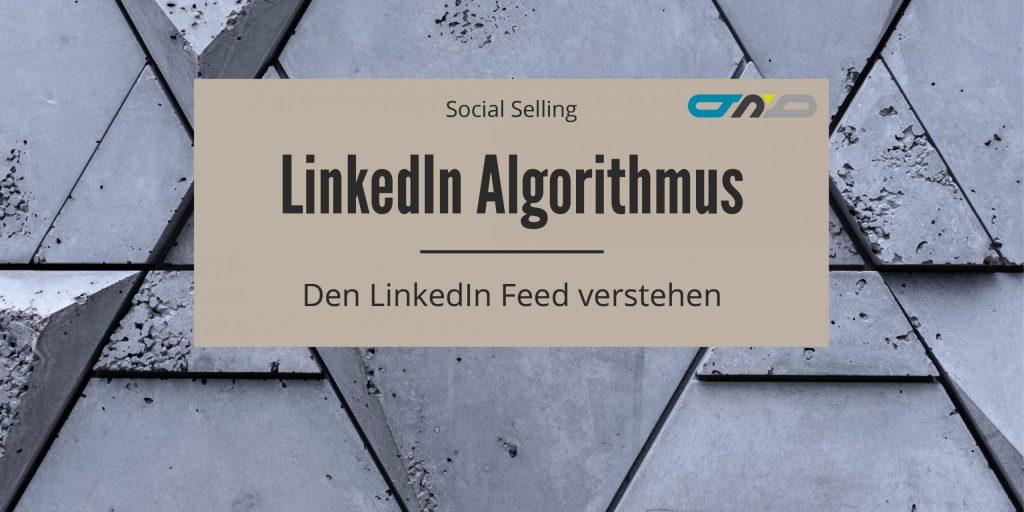 linkedin-algorithmus_001