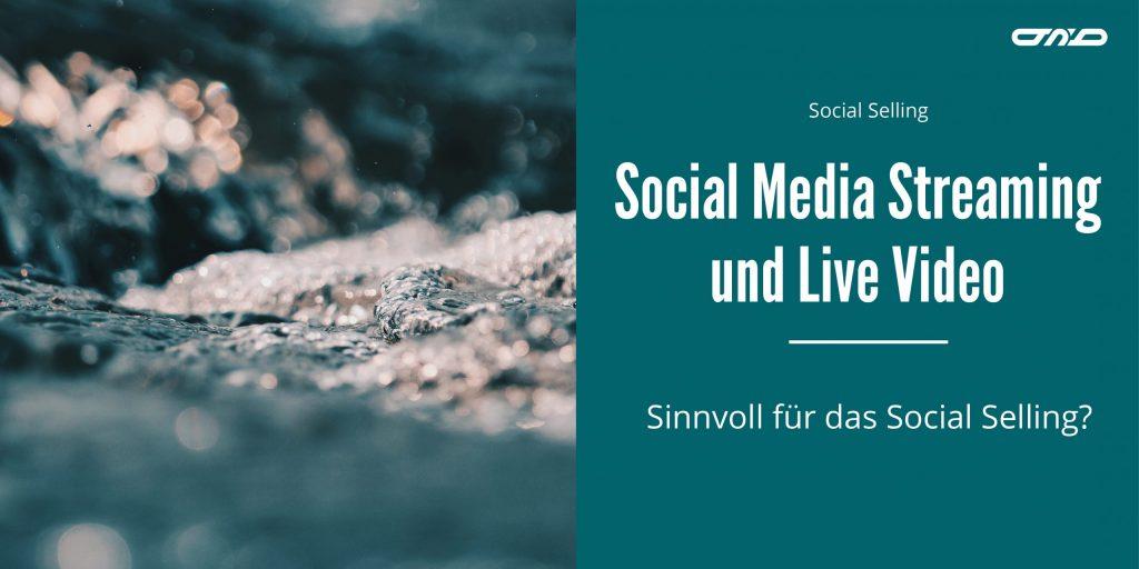 social-streaming001