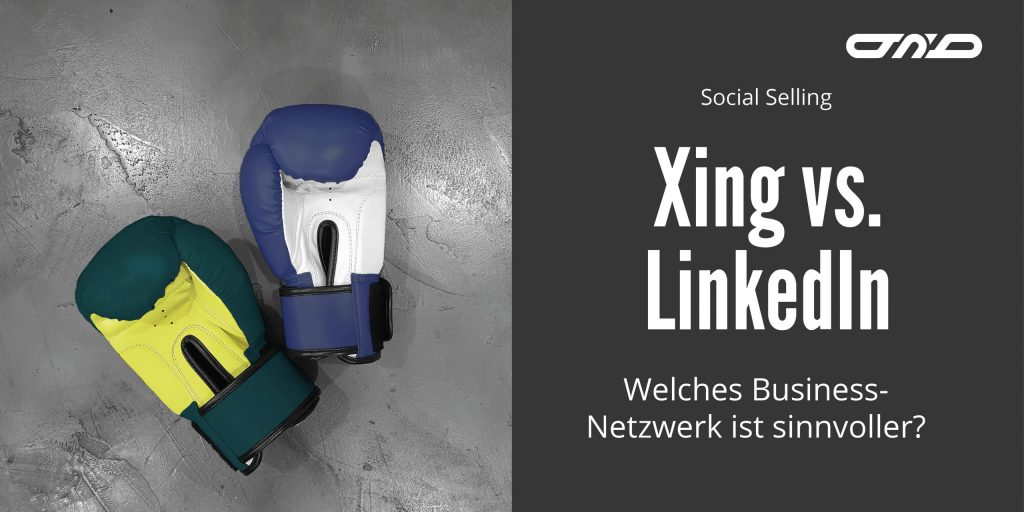 xing-linkedin001